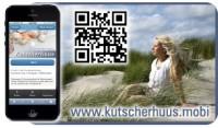 Ferienwohnungen Holtgast mit Sauna in Ostfriesland