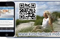 Ferienwohnungen App Kutscher