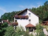 Ferienwohnung in Waischenfeld (Fränkische Schweiz)